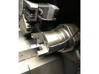 Drehmaschine Mazak SQT 250 MSY + GL 100 F -2
