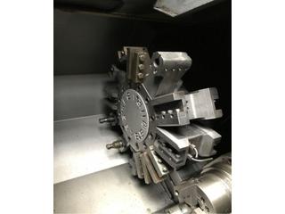 Drehmaschine Mazak SQT 250 MSY + GL 100 F -3