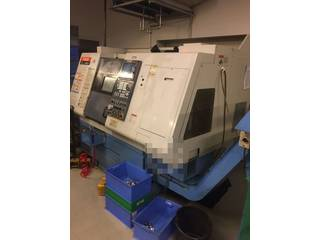 Mazak Super Quick Turn MSY 100 [201388678]