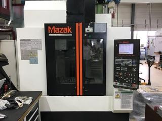 Mazak VC Smart 430 A