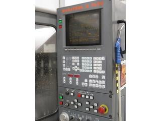 Fräsmaschine Mazak VTC 20 B-1