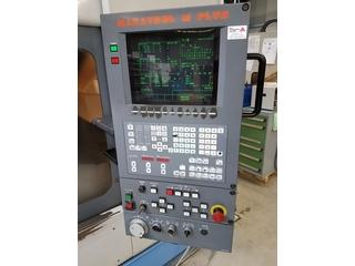 Fräsmaschine Mazak VTC 20 B-3