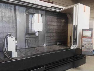 Fräsmaschine Mazak VTC 800 / 30 SDR-2
