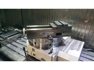 Fräsmaschine Mazak VTC 800 / 30 SR-5