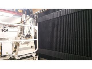 Fräsmaschine Mazak VTC 800 / 30 SR-8