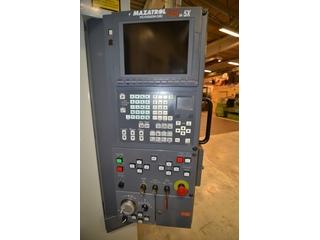 Fräsmaschine Mazak Variaxis 500 5X-4