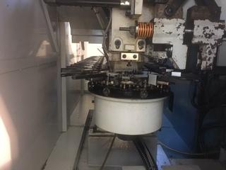Fräsmaschine Mazak Variaxis 500 5X-5