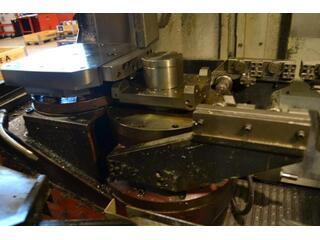 Mazak Variaxis 500 5X II, Fräsmaschine Bj.  2005-2