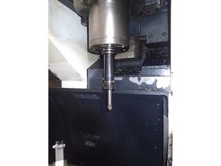 Fräsmaschine Mazak Variaxis 500 5X II-4