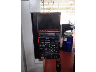 Fräsmaschine Mazak Variaxis 500 5X II-5