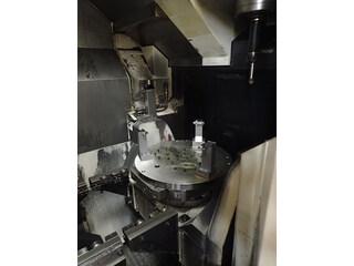 Fräsmaschine Mazak Variaxis 500 5X II-3