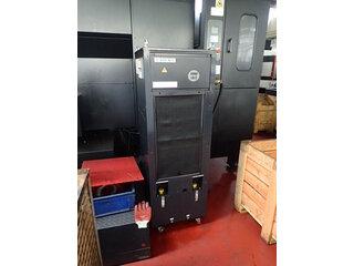 Fräsmaschine Mazak Variaxis 500 5X II-10