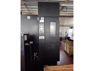 Fräsmaschine Mazak Variaxis 500 5X II-11