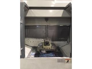 Fräsmaschine Mazak Variaxis 630 5X -1