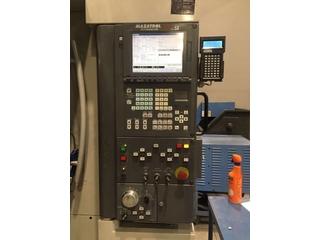Fräsmaschine Mazak Variaxis 630 5X -4
