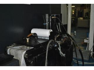 Fräsmaschine Mazak Variaxis 630 5 X-9