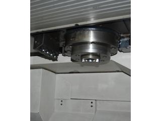 Fräsmaschine Mazak Variaxis 630 5 X-3