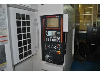 Fräsmaschine Mazak Variaxis 630 5 X-4