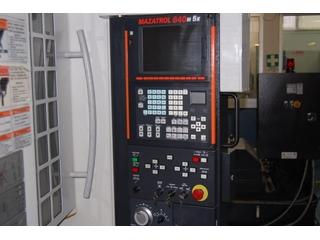 Fräsmaschine Mazak Variaxis 630 5 X-5
