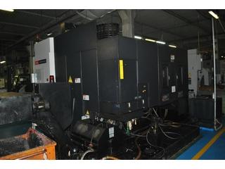 Fräsmaschine Mazak Variaxis 630 5 X-7