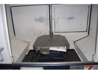 Fräsmaschine Mazak Variaxis 630 5 X-2