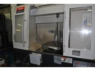 Fräsmaschine Mazak Variaxis 630 5 X-12
