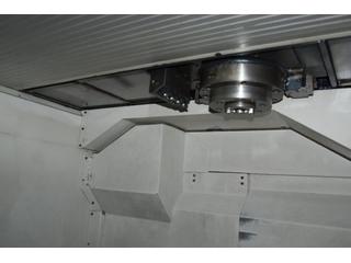Fräsmaschine Mazak Variaxis 630 5 X-14