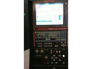 Fräsmaschine Mazak Variaxis 630 5 X II T-4