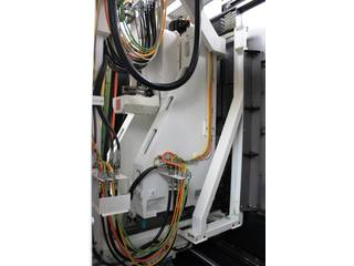 Drehmaschine Mazak Integrex i 200 ST x 1500-9