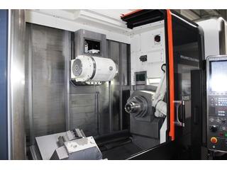 Drehmaschine Mazak Integrex i 200 ST x 1500-2