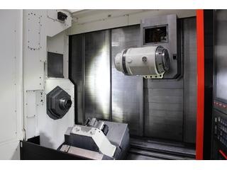 Drehmaschine Mazak Integrex i 200 ST x 1500-3
