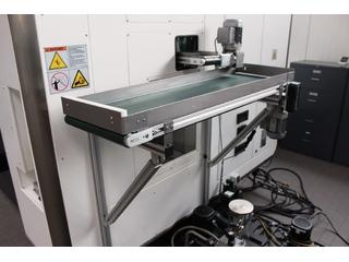 Drehmaschine Mazak Integrex i 200 ST x 1500-6