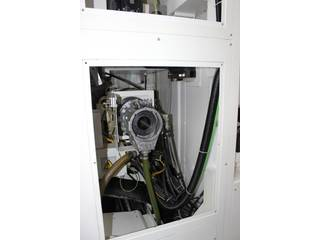 Drehmaschine Mazak Integrex i 200 ST x 1500-8