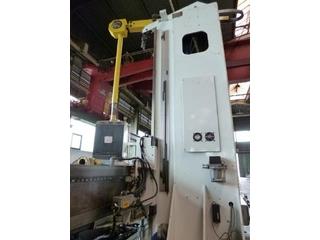Mecof HVM 5000 Bettfräsmaschinen-12