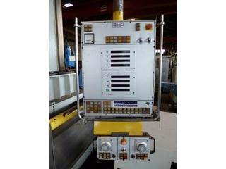 Mecof HVM 5000 Bettfräsmaschinen-3