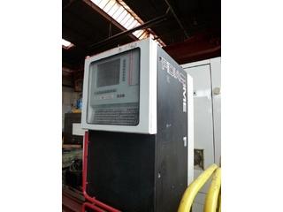 Mecof HVM 5000 Bettfräsmaschinen-4