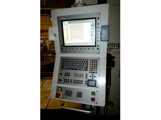 Micromill Challenger HBM 4