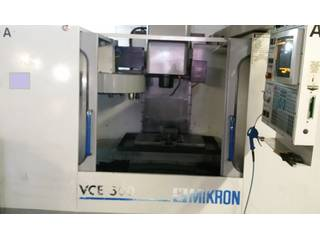 Mikron Haas VCE 500 [500390113]