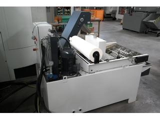 Mikron UCP 600 Vario, Fräsmaschine Bj.  2006-5