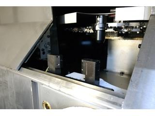 Mikron UCP 600 Vario, Fräsmaschine Bj.  2006-11