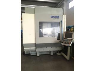 Mikron VCP 1000, Bj.