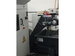 Mikron XSM 600 U, Fräsmaschine Bj.  2006-7