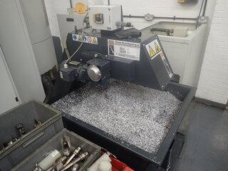 Mikron XSM 600 U, Fräsmaschine Bj.  2006-4