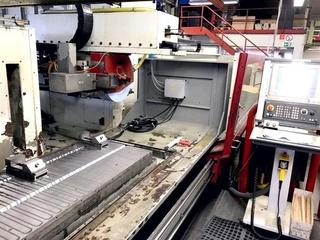 Schleifmaschine Minini PL 8.32 CNC-0