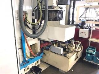 Schleifmaschine Minini PL 8.32 CNC-3