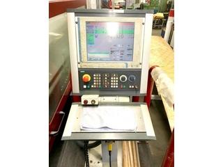 Schleifmaschine Minini PL 8.32 CNC-4