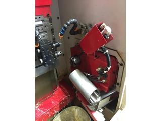 Drehmaschine Miyano BNF 16 S-2