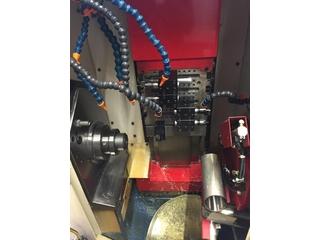 Drehmaschine Miyano BNF 16 S-3