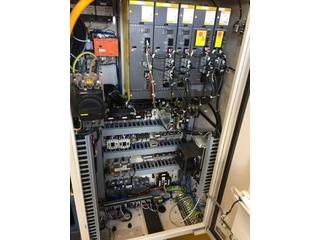 Drehmaschine Miyano BNF 16 S-8