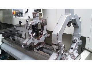 Drehmaschine Monforts KNC5S x 3000-4